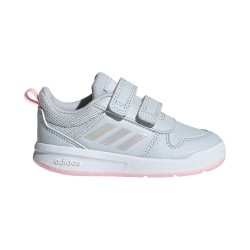 Adidas Tensaur I S24055